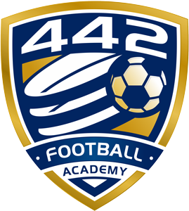 442 Football Academy