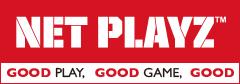 netplayz_logo